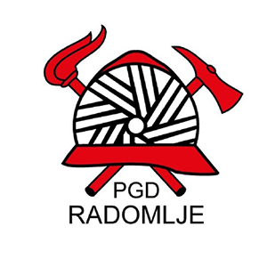 PGD Radomlje