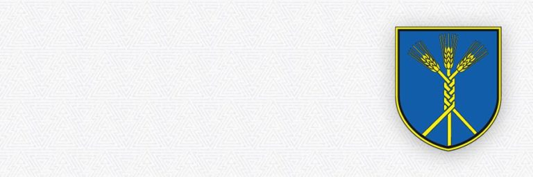 Obvestilo: Rekonstrukcije Mlinarske brvi na Homcu