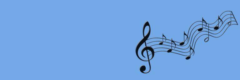 Tradicionalni letni koncert »Pesem združuje narode«